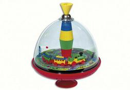 - Bolz  Bolz Train Spinning Top Toy. Free Delivery