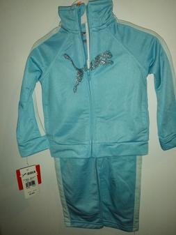 Puma 2 pcs set for babies & Toddlers  girls  various sizes c