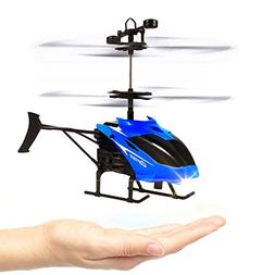 2017 Hot Sales! SINMA Fashion Mini Electric Helicopter USB C