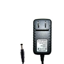 4FT wall AC adapter power 4=F CBT81 Fisher-Price 4-in-1 Rock