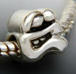 925 SILVER BEAD EUROPEAN CHARM FOR BRACELET MOM & BABY MOTHE