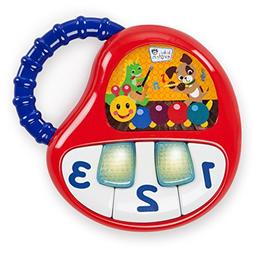 Baby Einstein Keys to Discover Piano Toy