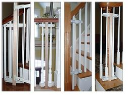 Baluster Mounting Kit by Safety Innovations