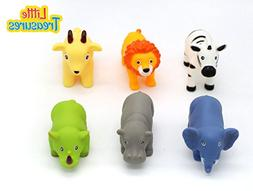 Bathtime Fun Bath Toys for babies of age 18+ months, include