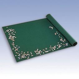 Bits and Pieces - Portable Jigsaw Roll Up Mat-Store Puzzles