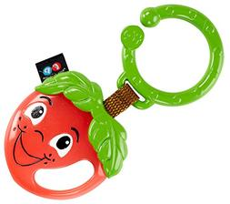 Fisher-Price Teether, Happy Apple