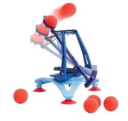 Perfect Life Ideas Science Education Games Catapult Toy - Fo
