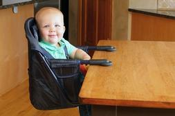 Regalo Easy Diner Portable High Chair