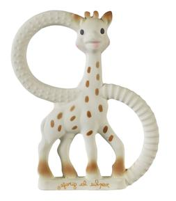 Sophie La Girafe - So Pure Teether Giraffe