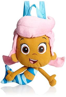 Accessory Innovations Little Girls' Bubble Guppies Molly Plu