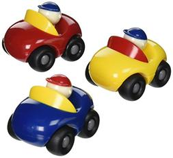 Ambi Toys Assorted Pocket Car , 3""