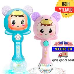 Babies Cute musical toy for baby's music talent.toy gifts Ra