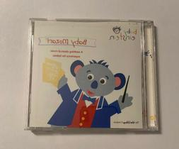Baby Einstein Baby Mozart a soothing classic music experienc