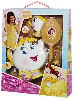 Disney Princess Belle Accessory Set