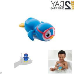 Best Bath Toys For Toddlers Babies Floating Pool Bath Tub Fu