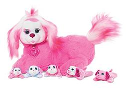Best Toys For Girls Kids Puppy 3 4 5 6 7 8 9 Year Old Age Gi