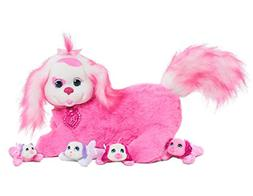 Best Toys For Girls Kids Puppy 3 4 5 6 7 8 Year Old Age Girl