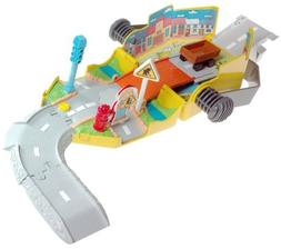 Learning Curve Bob the Builder - Jackhammer Playset by Learn