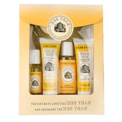 Burt's Bees Baby Bee Getting Started Kit 1 Kit