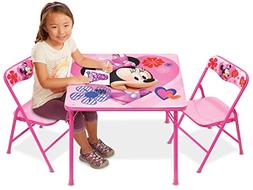 Minnie Mouse 42928 New Minnie, Mickey Mouse Clubhouse Activi