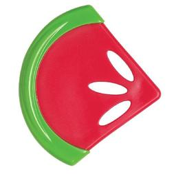 Dr. Brown's Coolees Soothing Watermelon Teether 1 ea