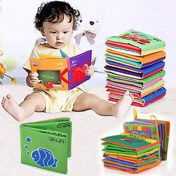 Creative Educational Toy For development Baby Waterproof Eng