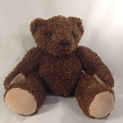 DEX - Womb Sounds Teddy Bear for Infant