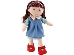 Doll of HABA cloth Victoria chan 5786