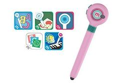 Mozbii - Color Picking Stylus  Draw With The Color You Snatc