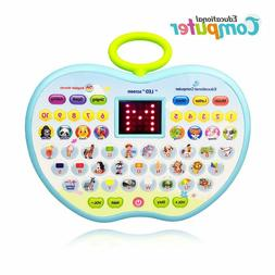 Educational Toys For Boy Girl Year Old Toddlers Age 1 2 3 Gi