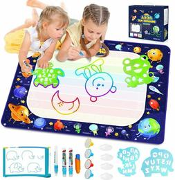 Educational Toys for Kids Age 2 3 4 5 6 7 8 Years Old Boy Gi