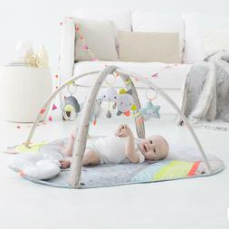 SKIP*HOP® Explore & More Silver Lining Cloud Baby Activity