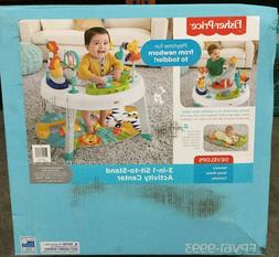 fisher price 3 in 1 sit to