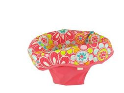Fisher-Price Floral Confetti SpaceSaver Jumperoo - Replaceme