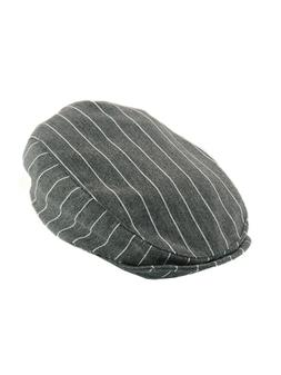 Bilo Handsome Classic Hat for Baby Infant Boy 3-12 Months
