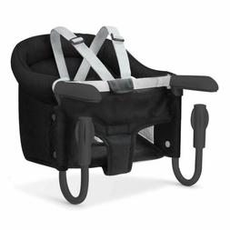 hook on chair safe infant toddler feeding