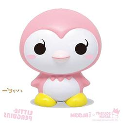 I-Bloom Little Penguins - Happy Squishy SCENTED SUPER SOFT a