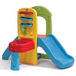 Kitchen Playsets For Toddlers Toddler Outdoor Playset Kids C