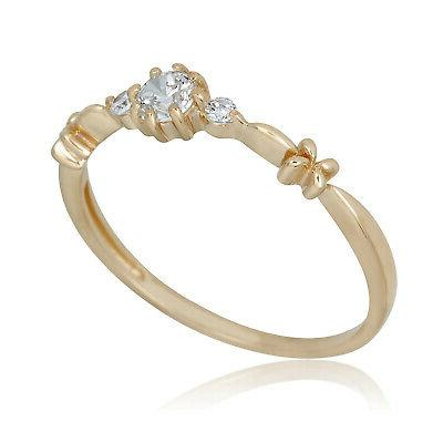 10k yellow gold 0 14 cttw cubic
