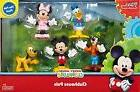 Fisher-Price - Disney Minnie Mouse - Clubhouse Pals