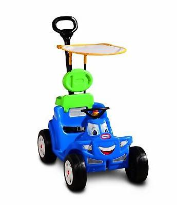 Ride Toys For Girls/Boys Riding Year