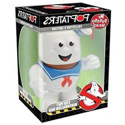Action Figure - Ghostbusters - Stay Puft Marshmallow Man Mr.