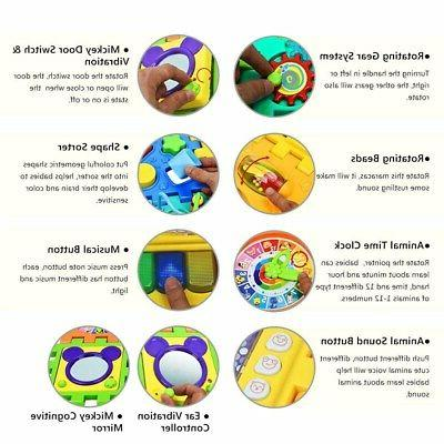 for Toddler & Early Development Toy kids