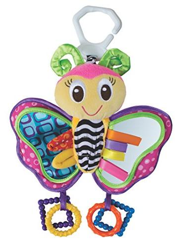 activity friend blossom butterfly