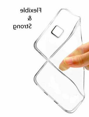 """For Apple 11 Pro Max 6.5"""" 2019 Animal Clear Case Phone"""