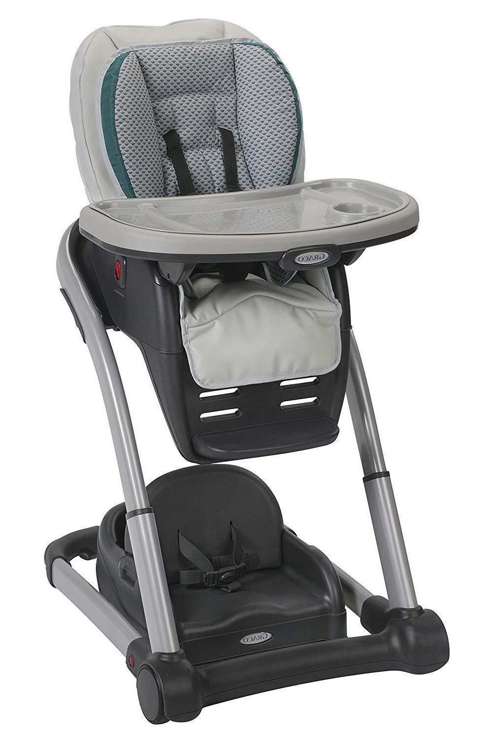 Graco Highchair,