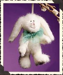 Boyds Bears Flip Hopsey The Archive Collection