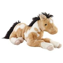 Breyer 19 inch Butterscotch Plush - Horse