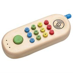 The Original Toy Company Kids Entertainment My Cell Phone