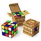 aGreatLife The Cube Puzzle Kids Children Mind Educational To